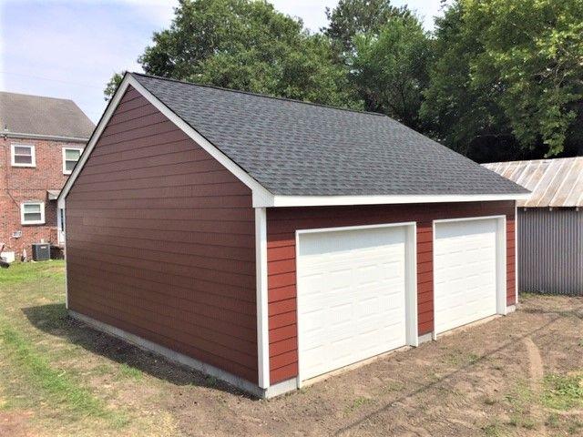 24x24 basic garage.jpg