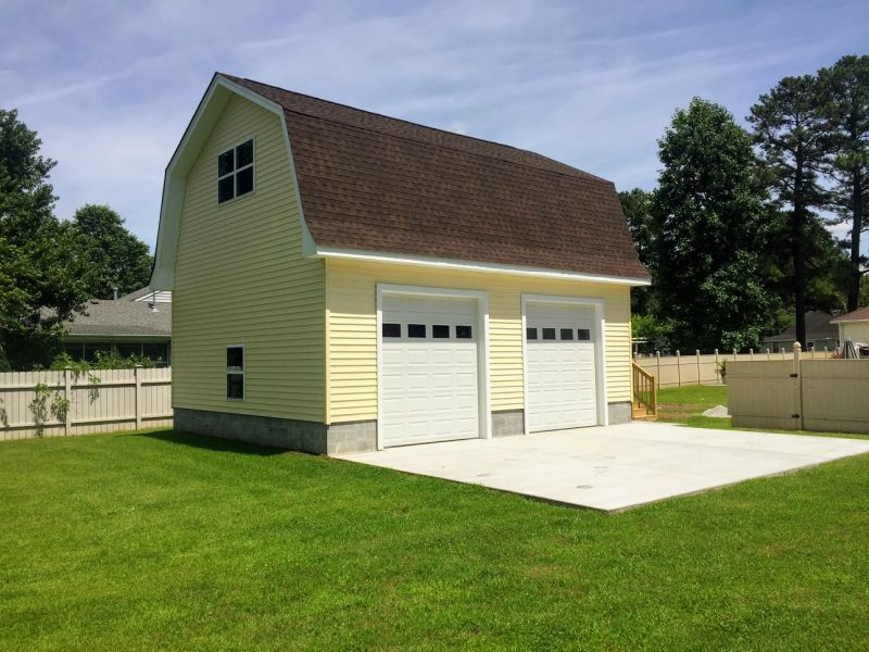 Tall Barn With 12' Walls.jpg